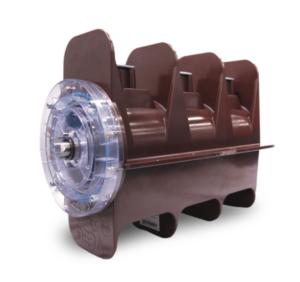 RV44 – Interrupteur-sectionneur